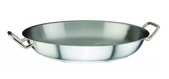 Fissler Gastro line Servierpfanne 28cm