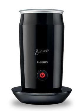 Philips Milchschäumer CA6500 60 Senseo
