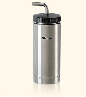 Nivona Thermomilchkühler, 390700050, NICT 500