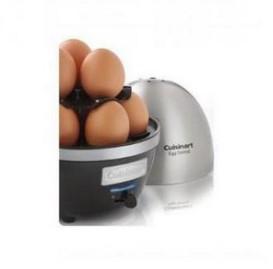 Cuisinart Eierkocher CEC10E 3 Jahre Garantie