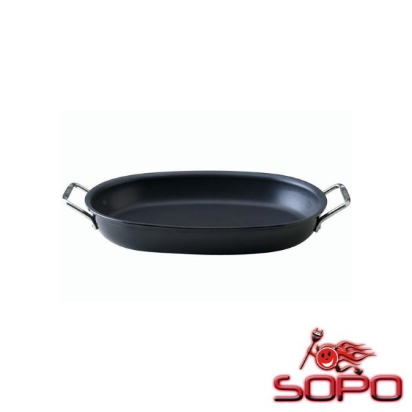 Fissler Special, 36x24cm Single pan