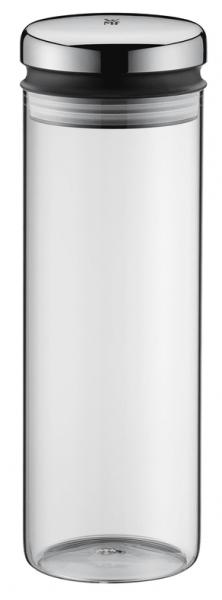 WMF Vorratsglas 1,5l Depot
