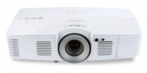 Acer V7500 DLP-Projektor