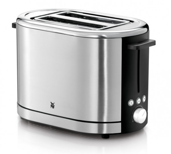 WMF Toaster LONO 04 1409 0011