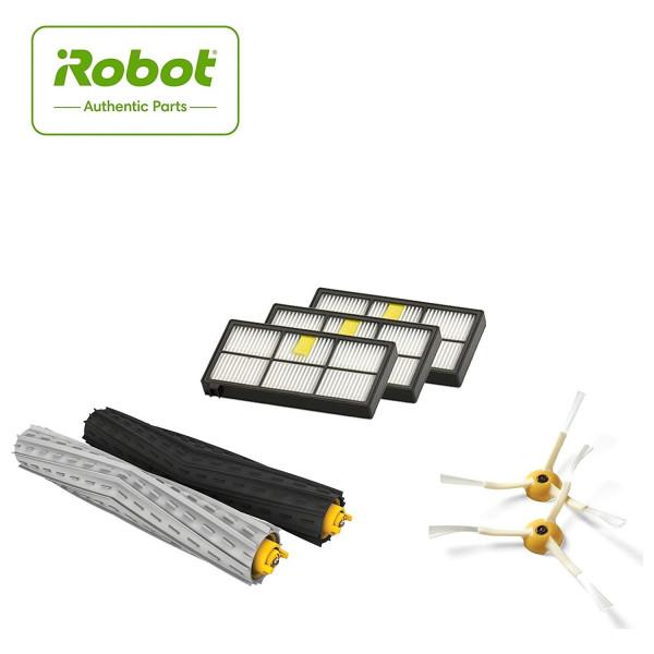 iRobot 820303 Staubsauger Zubehör-Zusatz
