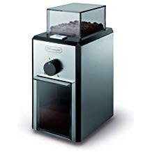 DeLonghi Kaffeemühle, KG89,