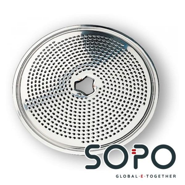 Bosch MUZ7KS1 Mixer--Küchenmaschinen-Zubehör