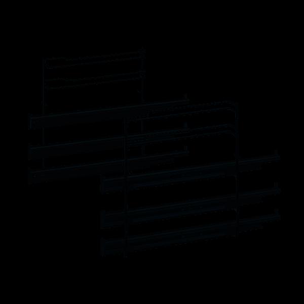 Siemens HZ638300 Haushaltswarenzubehör