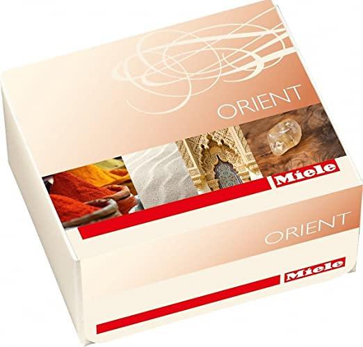 Miele Duftkapsel Orient 10234670