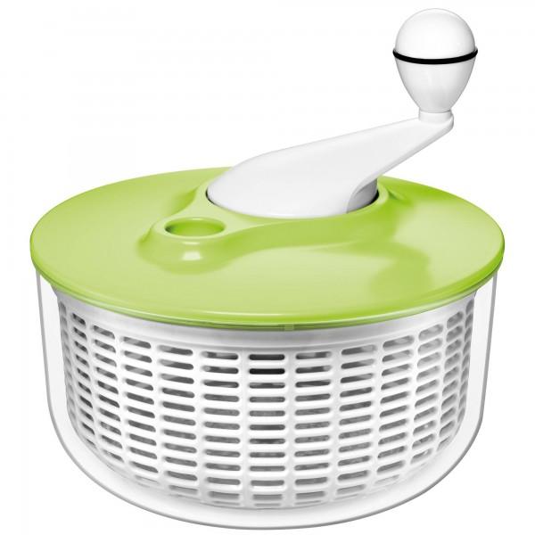 WMF Salatschleuder grün , 2141288442
