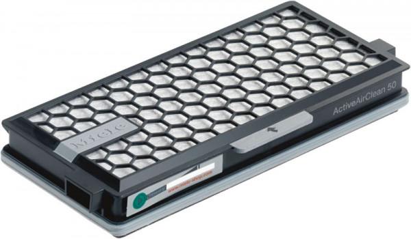 Miele Active Air Clean-Filter SFAA50 f. S 4 u. S 5 Miele