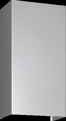 Siemens LZ12240 Haushaltswarenzubehör