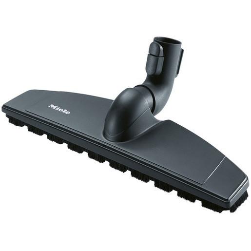 Miele Parkettbodenbürste Twister3XL, 7101160