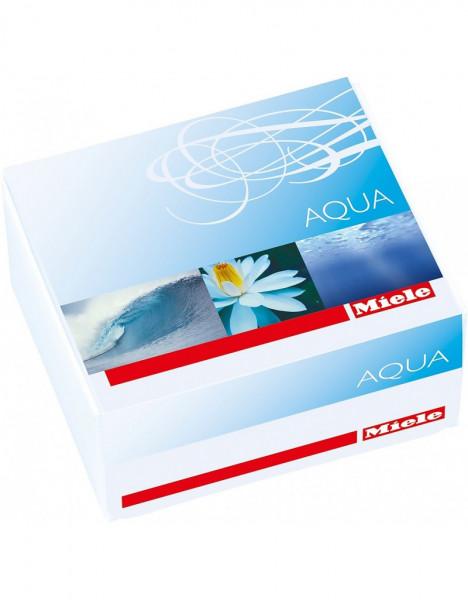 Miele Duftkapsel Aqua 10231860