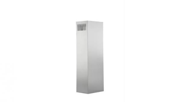 Bosch DHZ1246 Haushaltswarenzubehör