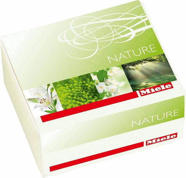Miele Duftflakon CAPS Nature 125 ml FA N 151 L
