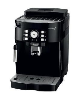 DeLonghi Kaffeevollautomat, ECAM21117B,