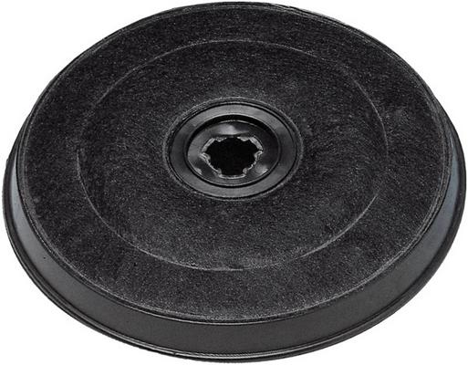 Bosch Aktivkohlefilter DHZ2701
