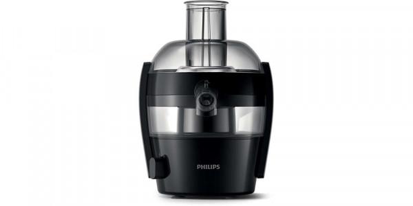 Philips Viva Collection Entsafter HR1832-00