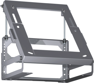 Siemens LZ12400 Gelenk Bauteil &amp, Zubehör für Dunstabzugshauben