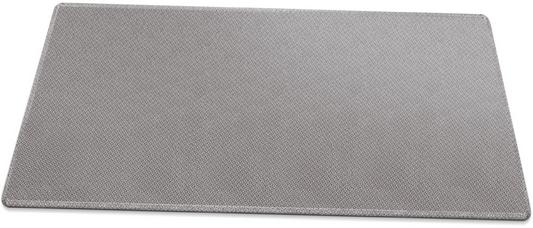 Bosch DHZ1620 Houseware filter Haushaltswarenzubehör