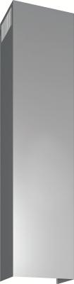 Siemens LZ12365 Haushaltswarenzubehör