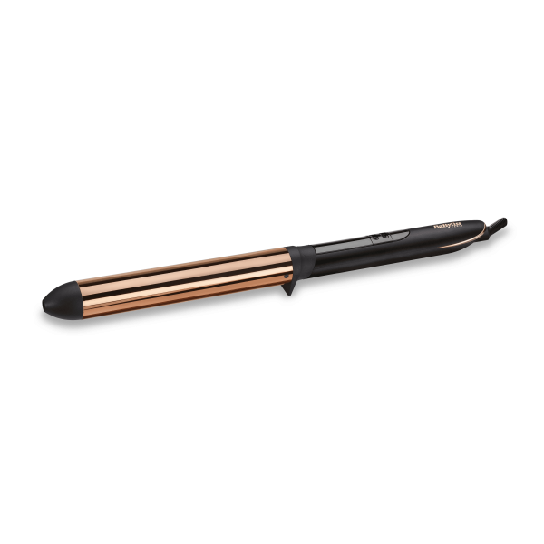 Lockenstab - BaByliss C455E