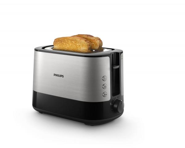 Philips HD2637-90 Kitchen Appliances, Toaster