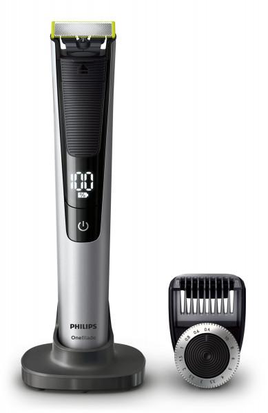Philips OneBlade Pro QP6520-20