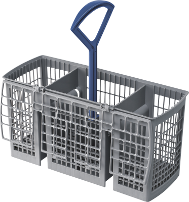 Bosch SZ73145 Edelstahl Houseware basket Geschirrspülmaschinenteil &amp, Zubehör