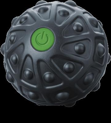 Beurer MG 10 Massageball mit Vibration