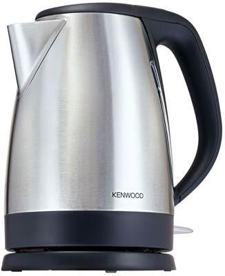 Kenwood Wasserkocher, SJM290,