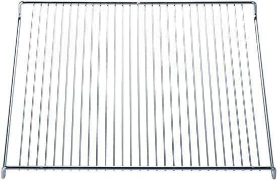 Bosch HEZ324000 Backofenrost &amp, Backblech
