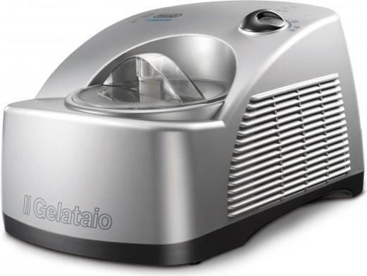 DeLonghi Eisbereiter ICK6000