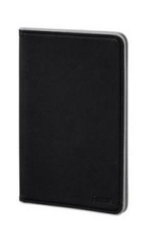 Hama 126783 8Zoll Blatt Schwarz Tablet-Schutzhülle