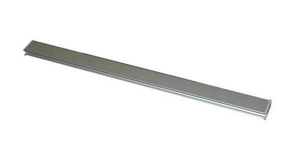 Siemens LZ33050 Küchen- &amp, Haushaltswaren-Zubehör