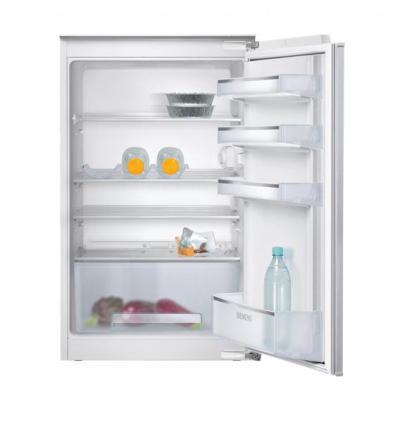 Siemens KI18RV52 Eingebaut 151l A+ Weiß Kühlschrank