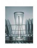 Siemens Spülhilfe-Set, SZ73000, Sonderzubehör für Geschirrspüler