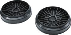 Bosch DHZ5276 Filter Bauteil &amp, Zubehör für Dunstabzugshauben