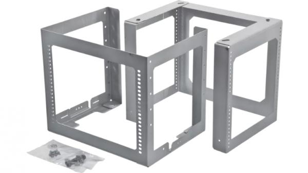 Bosch DHZ1251 Montage-Kit