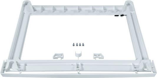 Siemens WZ20310 Montage-Kit