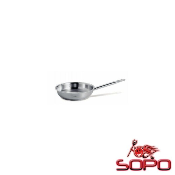 Fissler profi-collection Pfanne 20cm