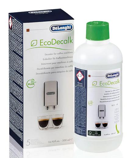 DeLonghi Entkalker DLSC500 EcoDecalk