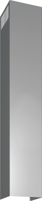 Siemens LZ12350 Bauteil &amp, Zubehör für Dunstabzugshauben