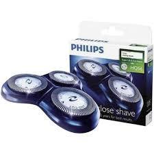 Philips Scherkopfset HQ56 50