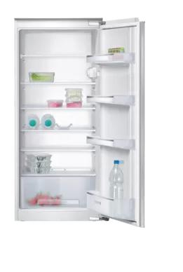 Siemens KI24RV52 Eingebaut 224l A+ Weiß Kühlschrank