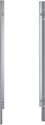 Bosch Sonderzubehör SMZ5007 Verblendungs-u.Befestigungssatz 86 N