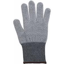Microplane Schutz-Handschuh,