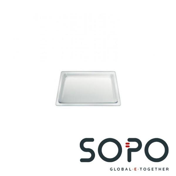 Bosch HEZ636000 Houseware pan Haushaltswarenzubehör