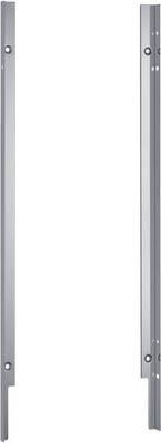 Siemens Verblendungssatz SZ73005 und Befestigungssatz Niro 815